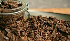 chocolate-2224998