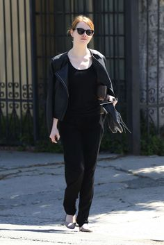 emma-stone-out-in-los-angeles-june-2015_9.jpg (1280×1919)