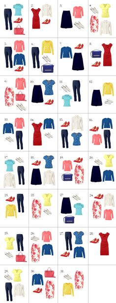 31-outfits.jpg 1,300×3,402 pixels