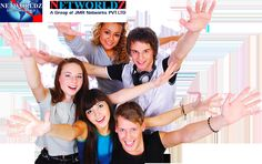 CCNP Voice Training in India - Networldz - Provides all kind of training programs like CCNP, CCSP, CCIE, CCNP CCIE security, voice and wireless and also offers IPCC training in Hyderabad and Bangalore India. http://www.networldz.com/
