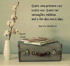... #quotes , #frases , citações