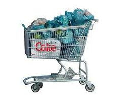 The Main Reasons For Shopping Cart Abandonment Shopping cart abandonment. Many e-commerce businesses struggle with the same problem: the customers, who visit their websites are eagerly adding products to their carts, but then they do not proceed with the transaction, leaving the website instead. http://topwebblogtips.com/the-main-reasons-for-shopping-cart-abandonment/