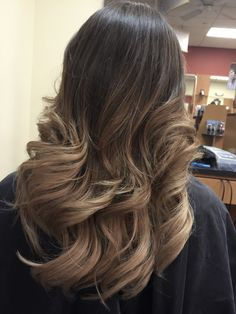 Hairbyluma