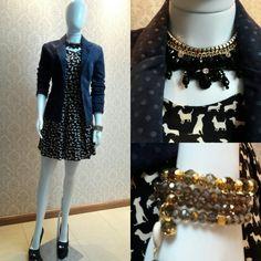 Moda feminina #barikamodas #fashion #blazer #poa whatsapp 12 982142028