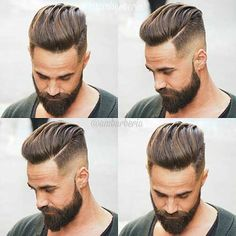 20 Mens Undercut Hairstyles | Men Hairstyles