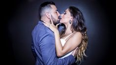 Get inspired by this extremely sexy sensual bachata routine performed in Argentina by the darlings of bachata, Desirée Guidonet and Daniel Sánchez. Daniel Sanchez, Dance News, Best Dance, Routine, Crushes, Kicks, Inspired, Couple Photos, Sexy