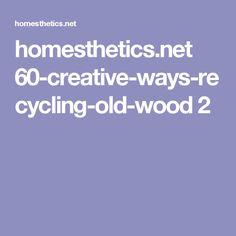 homesthetics.net 60-creative-ways-recycling-old-wood 2