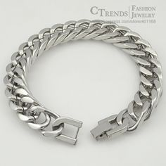 Buy Cheap Kinitial Men Nordic Viking Dragon Bangle Antique Jewelry Silver Bronze Open Cuff Bracelet Scandinavian Costume Accessories Cheap Sales 50% Jewelry & Accessories