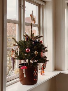- Mor til Mernee Very Merry Christmas, Christmas And New Year, All Things Christmas, Christmas Time, Winter Time, Winter Holidays, Happy Holidays, Advent, Santa Claus Is Coming To Town