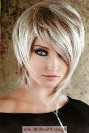 cheveux plat - Recherche Google