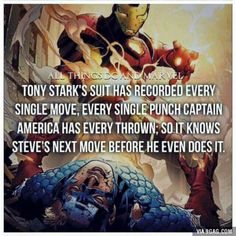 25 Interesting Facts About Marvel & DC Characters Marvel Funny, Marvel Dc Comics, Marvel Heroes, Marvel Villains, Chris Evans, Marvel Tony Stark, Superhero Facts, Marvel And Dc Characters, Marvel Images