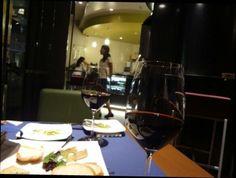 赤ワイン|ワイン好きのワインリスト-Wine List-