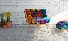 www.adormobila.ro Design, proiectare si executie de mobilier.