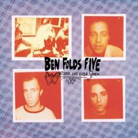 Listen to Whatever and Ever Amen (Remastered Edition) by Ben Folds Five on @AppleMusic.
