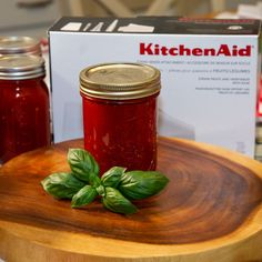 How to Make a Great Marinara Sauce - Feet Under My Table Storing Basil, Tomato Side Dishes, Cherry Tomatoes, Roma Tomatoes, Cooking Tomatoes, Food Trays, Peeling, Marinara Sauce, Just Cooking
