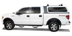 E- truck cap website Are Truck Caps, Truck Toppers, Seat Storage, Van, Trucks, Camping, Vehicles, Website, Campsite
