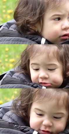 Cute Kids, Cute Babies, Superman Kids, Korean Tv Shows, Eden Park, Baby Park, Korean Babies, Meme Faces, Animals For Kids