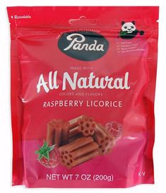 panda-raspberry-licorice-200g-26