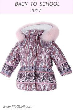 #back #to #school #outfit #ideas #2017 #Pilguni #shop