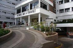 #Convocan a un paro en todos los hospitales públicos de Argentina - Politica Argentina: El Destape Convocan a un paro en todos los…