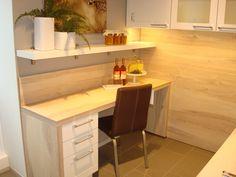 Cool Femkeido Interior Design project Haarlem Femkeido Kitchens Pinterest Haarlem and Kitchens