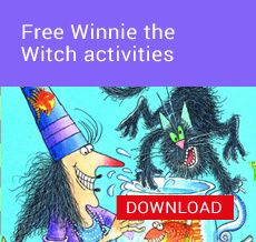 Free Winnie the Witch activities Primary Teaching, Teaching Activities, Activities For Kids, English Book, English Lessons, The Witcher, Winnie The Witch, Children's Book Week, English Activities