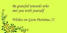 Happy Guru Purnima Images, Grateful, Qoutes, Wish, Religion, Quotations, Quotes, Quote, Shut Up Quotes