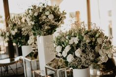 Plan your destination wedding in Italy with VB Events Best Wedding Planner, Destination Wedding Planner, Luxury Wedding, Dream Wedding, Ladybird Cake, Italy Wedding, Post Wedding, Event Styling, Wedding Trends