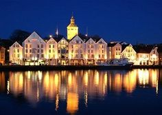 Find deals at Clarion Collection Hotel Skagen Brygge, Stavanger. Pay at hotel. Making your reservation at Clarion Collection Hotel Skagen Brygge is easy and secure. Time Travel, Places To Travel, Places To See, What A Beautiful World, Beautiful Places, Amazing Places, City People, Unique Hotels, Europe Destinations