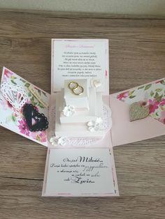 Arctic Animals, Wedding Cards, Place Cards, Place Card Holders, Wedding Ecards, Wedding Invitation Cards, Wedding Card
