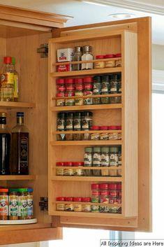 Cheap small kitchen remodel ideas 0035