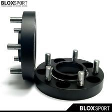 4x30mm  5x114.3cb71.6 Forged Aluminum  wheel spacer for Jeep wrangler(1984-2006)