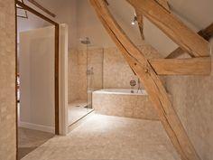 Bathtub, Bathroom, Images, Beige Bathroom, Search, Standing Bath, Washroom, Bathtubs, Bath Tube