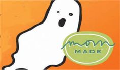 FREE Mom Made Foods Halloween Coupon Pack on http://www.icravefreebies.com/