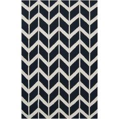 $73.00 - $848.00Jill Rosenwald Rugs Fallon Federal Blue Rug