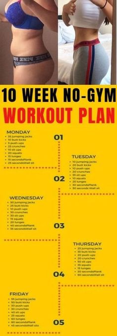 workout plan to lose weight at home - workout plan . workout plan for beginners . workout plan to get thick . workout plan to lose weight at home . workout plan for women . workout plan for beginners out of shape . workout plan at home Fitness Motivation, Fitness Workouts, Yoga Fitness, Fitness Plan, Daily Workouts, Fitness At Home, Muscle Fitness, Home Fitness Program, No Gym Workouts