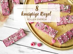 Himbeer-Nuss-Riegel_Roundup__Text_Querformat_FZ