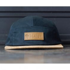 Helas Caps Club looking fresh as ever and now available in store and online at NOTE. Free UK delivery.