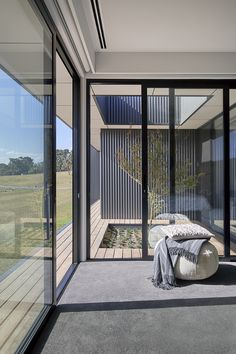 Sliding Doors Idea for Patio Areas, Sliding doors have numerous capacities with regards to porch territories. Other than permitting normal light in, they likewise have the accompanying points of interest, Modern Windows And Doors, Sliding Windows, Sliding Doors, Ashford House, Stacking Doors, Art Deco Decor, Aluminium Doors, Jpg, Patio Doors