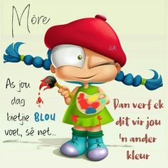 Morning Greetings Quotes, Good Morning Messages, Good Morning Wishes, Day Wishes, Good Morning Vietnam, Good Morning Good Night, Lekker Dag, Evening Greetings, Afrikaanse Quotes