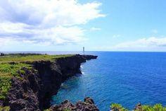 第 1 位 日本 沖繩 賣點︰吃喝玩樂全部齊 那霸市的國際通、北谷町的美國村、名護市的鳳梨園及本部町的水族館是沖繩 4 大必去景點,喜歡水上活動、觀光或美食的朋友都有很多選擇,可以一次過滿足你所有願望。