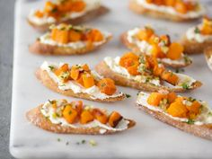 crostini-with-roasted-butternut-squash-ricotta-and-preserved-lemon.