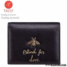 Look what I found on AliExpress Purse Wallet, Coin Purse, Leather Wallet Pattern, Latest Bags, Designer Wallets, Pocket Cards, Womens Purses, Cow Leather, Wallets For Women