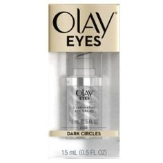 Extremely great tips on how to reduce dark circles | ireviewnew