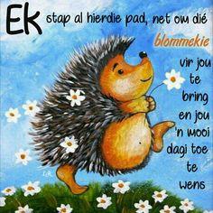 Mini Paintings, Animal Paintings, Henna Animals, Hedgehog Illustration, Hedgehog Art, Hedgehog Tattoo, Spring Painting, Cool Art Projects, Cute Animal Drawings
