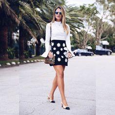 #streetstyle #fashion #style #inspiration #chic #lookbook #outfits #blogger #blogdathassia #brazilian #beauty #aboutlastnight #lookofthenight #ThassiaStyle