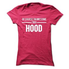 Team Hood - Limited Edition - #shirt fashion #sweatshirt makeover. OBTAIN LOWEST PRICE => https://www.sunfrog.com/Names/Team-Hood--Limited-Edition-zbeko-Ladies.html?68278