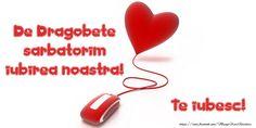 De Dragobete sarbatorim iubirea noastra! Valentines Day, Smartphone, Valentine's Day Diy, Valentine Words, Valentines, Valentine's Day