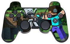 PlayStation 3 sticker skin decal limited edition now on sale. get with the highest quality product you can get