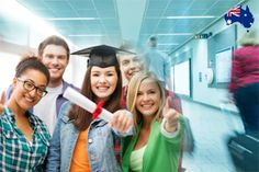 Australia Student Loans